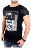 Marškinėliai modelis 61307 YourNewStyle