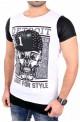 Marškinėliai modelis 61308 YourNewStyle