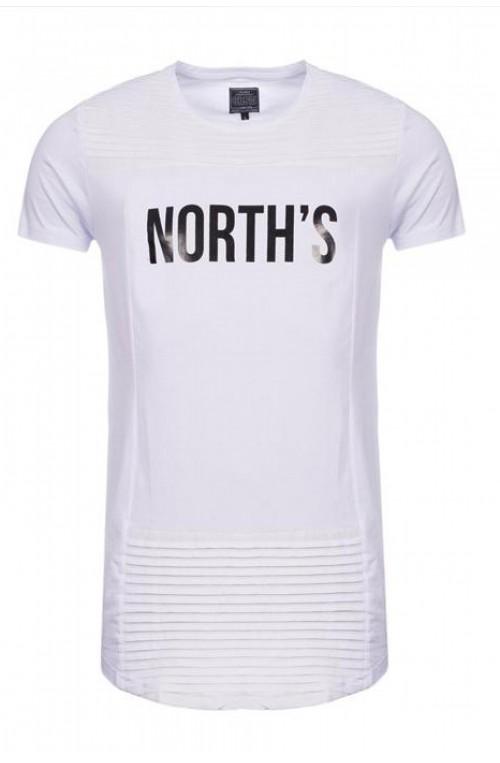 Marškinėliai modelis 61309 YourNewStyle