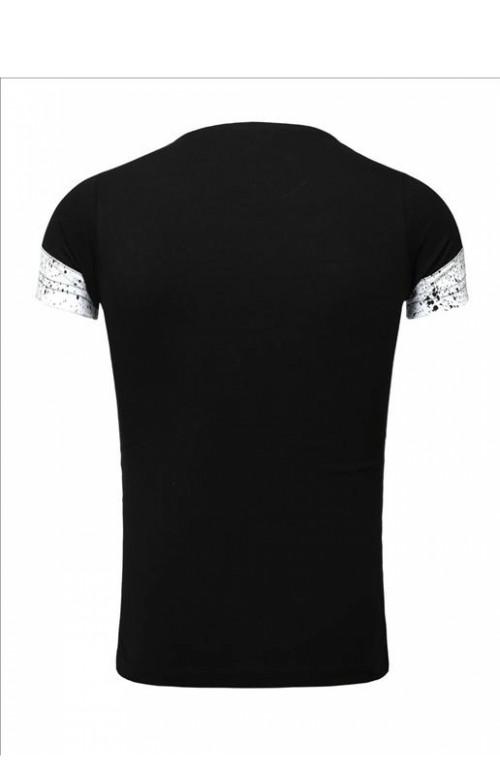 Marškinėliai modelis 61315 YourNewStyle