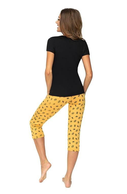Pižama modelis 156905 Donna