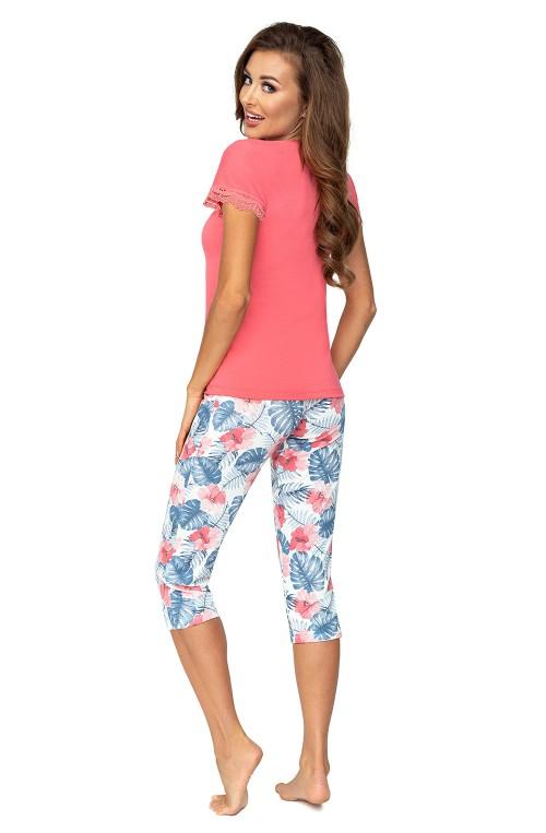 Pižama modelis 156906 Donna
