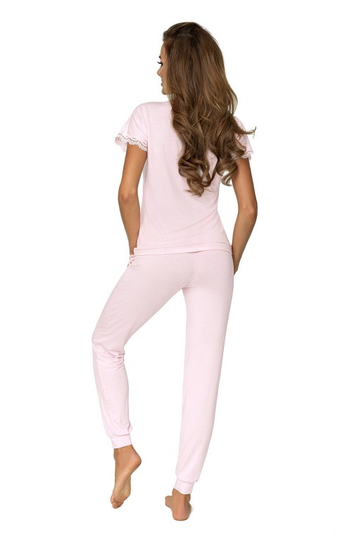 Pižama modelis 157086 Donna