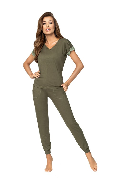 Pižama modelis 157087 Donna