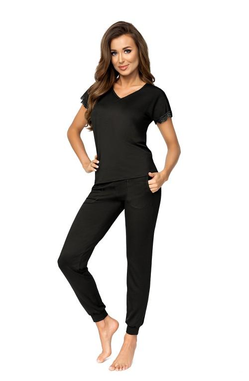 Pižama modelis 157088 Donna