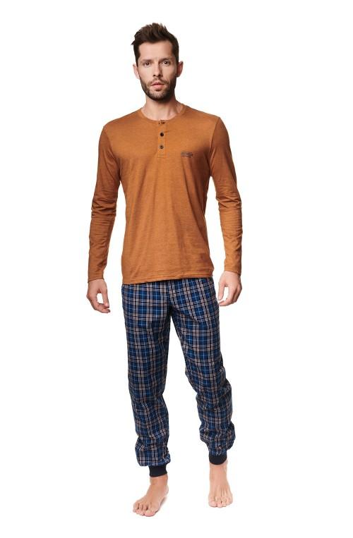Pižama modelis 157061 Henderson