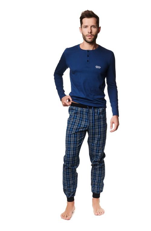 Pižama modelis 157062 Henderson