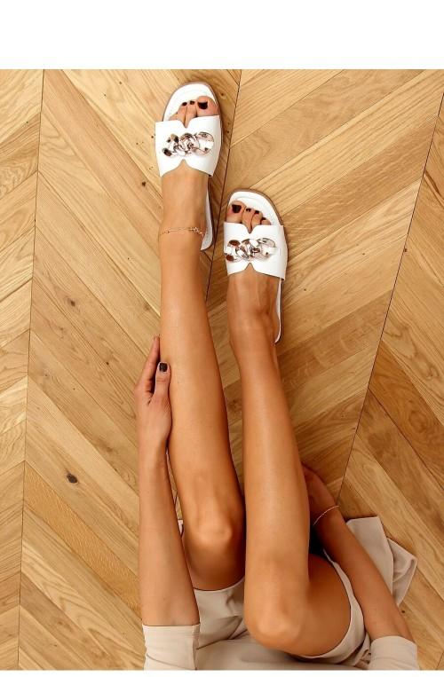 Flip-flops modelis 156003 Inello