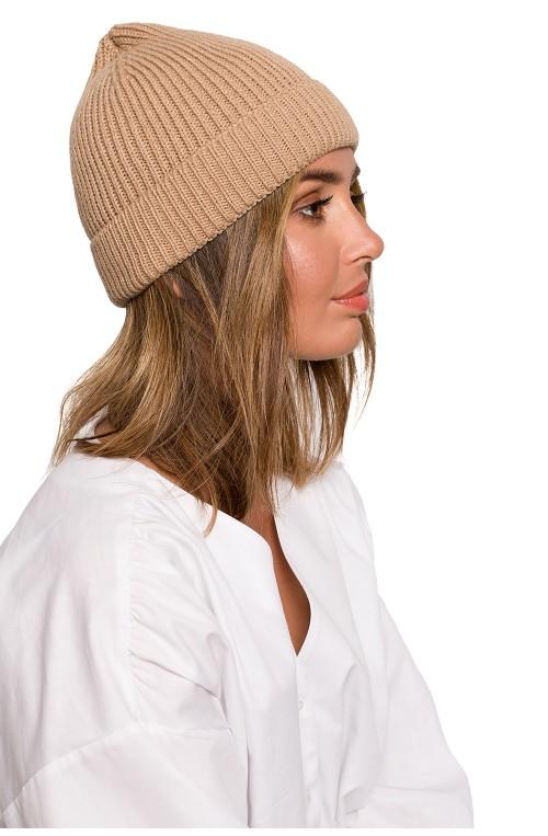 Kepurė modelis 157574 BE Knit
