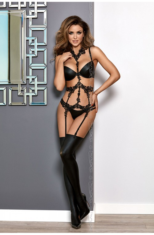 Erotiškas aksesuaras modelis 126529 Axami