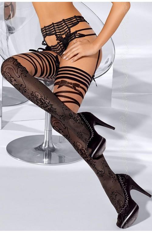 Kojinės modelis 34375 Axami
