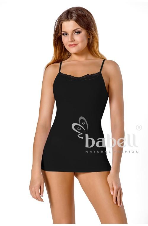 Marškinėliai modelis 125179 Babell