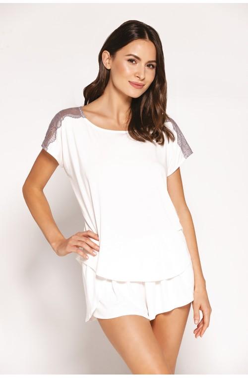 Pižama modelis 156870 Babella
