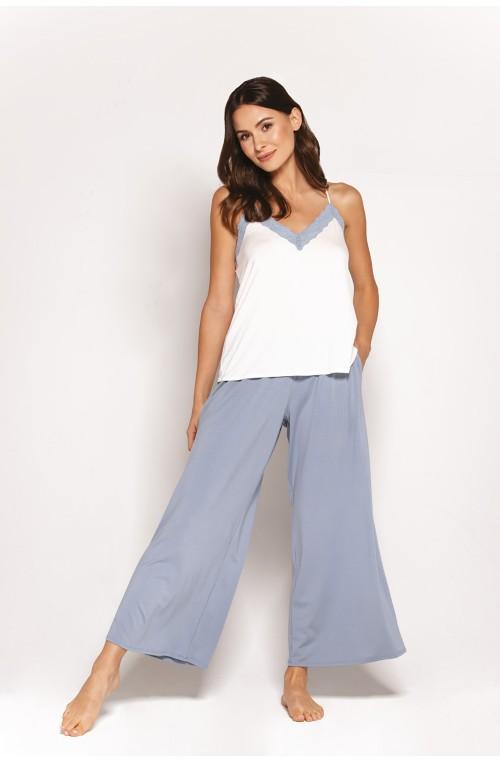Pižama modelis 154834 Babella