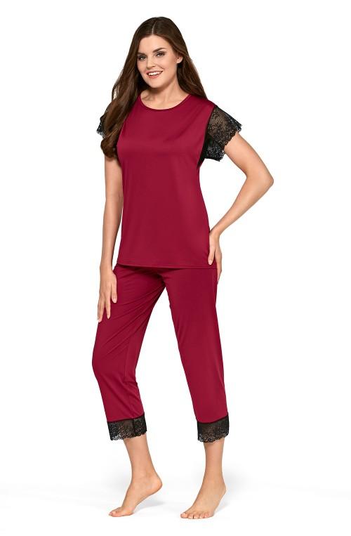 Pižama modelis 156901 Babella