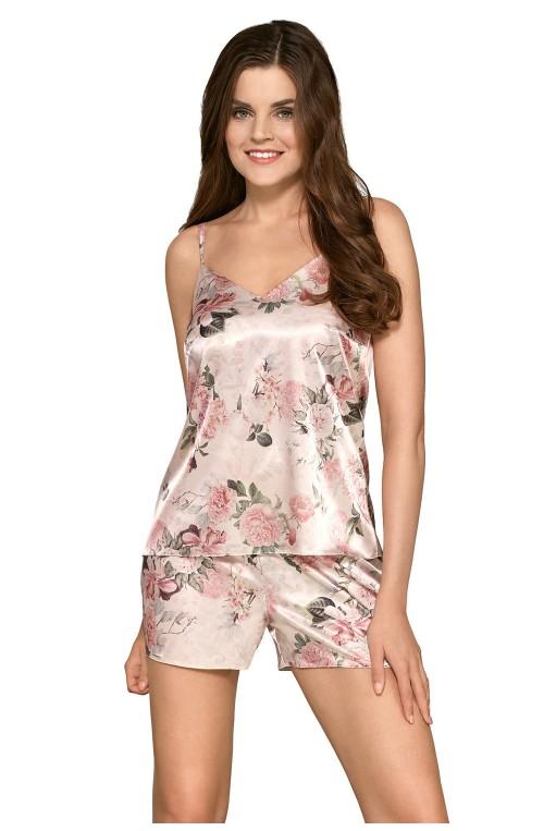 Pižama modelis 148471 Babella