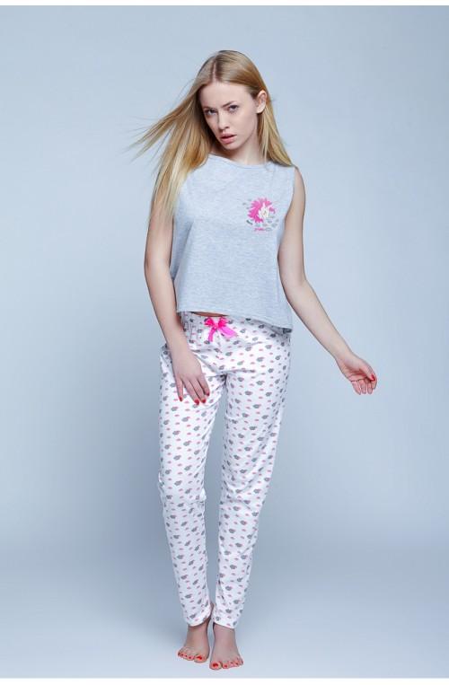 Pižama modelis 117603 Sensis