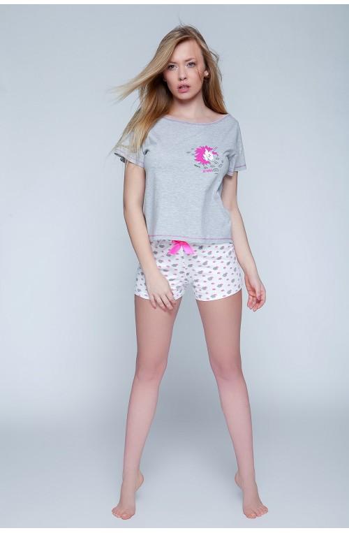 Pižama modelis 117605 Sensis