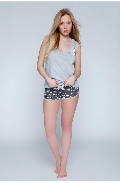 Pižama modelis 119943 Sensis