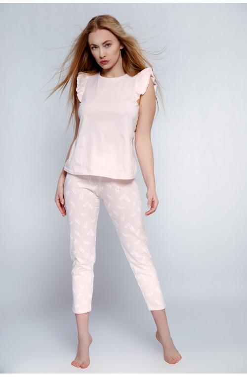 Pižama modelis 154251 Sensis