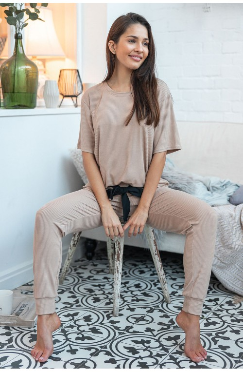 Pižama modelis 155810 Sensis
