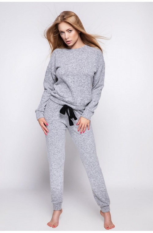 Pižama modelis 157948 Sensis