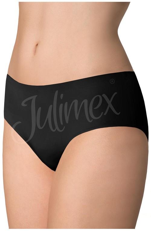 Kelnaitės modelis 108374 Julimex Lingerie