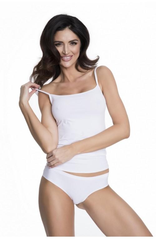 Marškinėliai modelis 133750 Julimex Lingerie