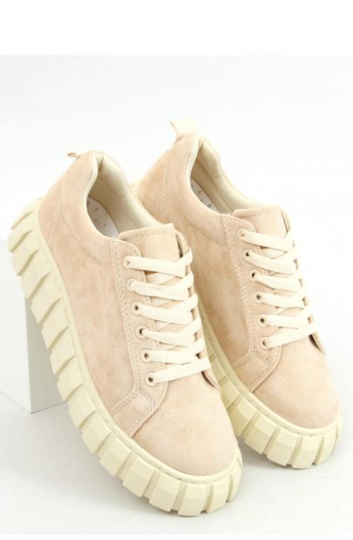 Sneakers modelis 157991 Inello