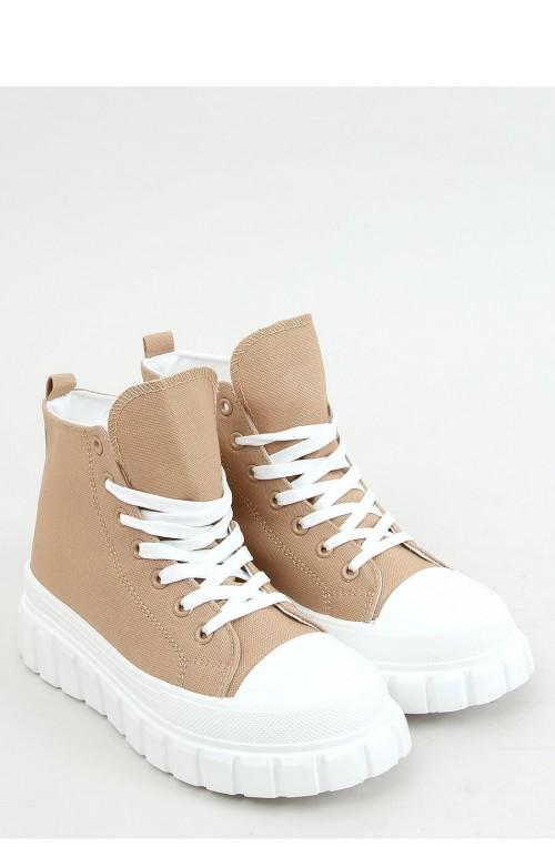 Sneakers modelis 157996 Inello