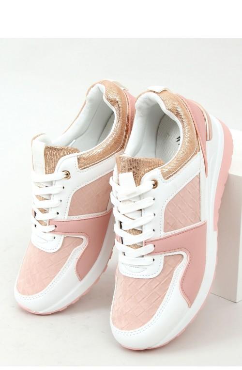 Sport Shoes modelis 158231 Inello