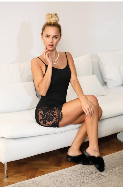 Seksualūs naktinukai modelis 156861 Unikat