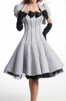 Klasikinio stiliaus ir kokteilinės suknelės
