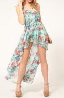 Dieninės suknelės