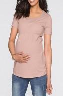 Tunikos nėsčiosioms
