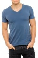 Marškinėliai ir polo marškinėliai vyrams