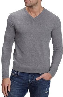 Megztiniai ir džemperiai vyrams