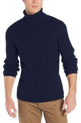 Šilti megztiniai ir golfai vyrams