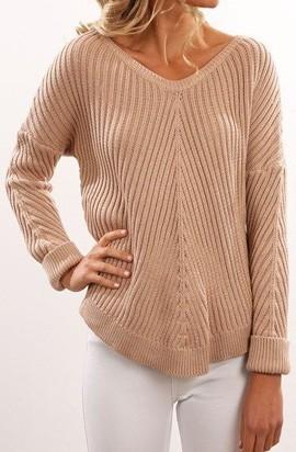 Džemperiai ir megztiniai