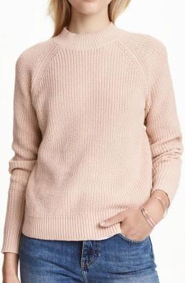 Šilti megztiniai, golfai ir džemperiai